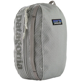 Patagonia Black Hole Taske S, birch white